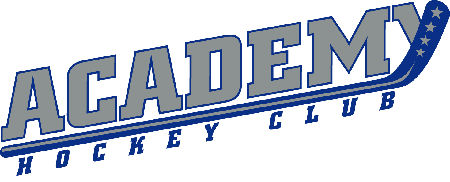 Academy Hockey Club