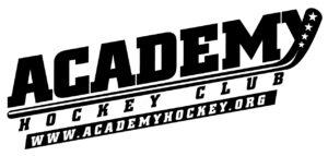 Academy Hockey with url jersey 1 color jpg